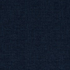 Navy All Over Decorator Fabric by Duralee