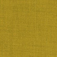 Chartreuse Solid Decorator Fabric by Duralee