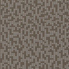 Latte Decorator Fabric by Duralee