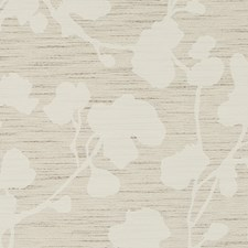 Linen Decorator Fabric by Duralee