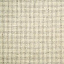 Moonstone Check Decorator Fabric by Pindler