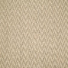 Beige Decorator Fabric by Pindler