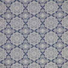 Marina Damask Decorator Fabric by Pindler