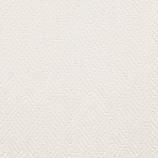Snow Decorator Fabric by Pindler