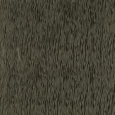 Brindle Decorator Fabric by RM Coco