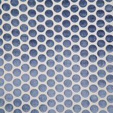 Twilight Decorator Fabric by Pindler