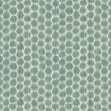Silversage Modern Decorator Fabric by Kravet