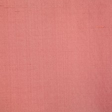 Rose Solid Decorator Fabric by Pindler