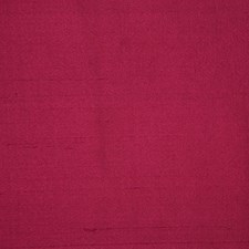 Magenta Solid Decorator Fabric by Pindler