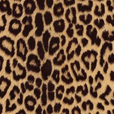 Java Decorator Fabric by RM Coco
