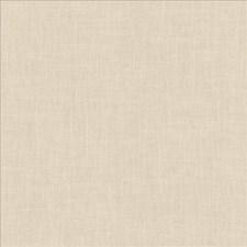 Dove Decorator Fabric by Kasmir
