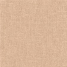 Quartz Decorator Fabric by Kasmir