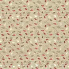 Sachet Decorator Fabric by Kasmir