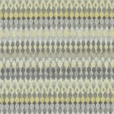 Jonquil Abstract Decorator Fabric by Duralee
