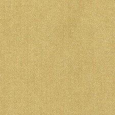 Mustard Faux Silk Decorator Fabric by Duralee