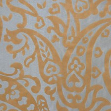 Celedon Decorator Fabric by RM Coco