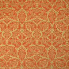 Tuscan Decorator Fabric by Silver State