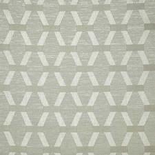 Celadon Decorator Fabric by Pindler