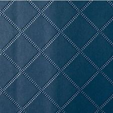 Satellite Metallic Decorator Fabric by Kravet