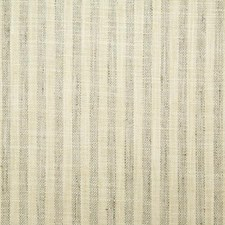 Moonstone Stripe Decorator Fabric by Pindler