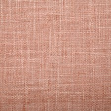 Blossom Solid Decorator Fabric by Pindler