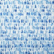 Ocean Contemporary Decorator Fabric by Pindler