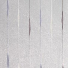 Pewter Sheers Casements Wide Decorator Fabric by Duralee