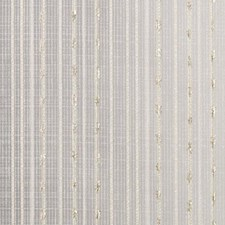 Sand Sheers Casements Wide Decorator Fabric by Duralee
