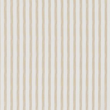 Bone Sheers Casements Wide Decorator Fabric by Duralee