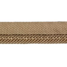 Cord Sand Trim by Duralee