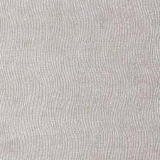 Chinchilla Chenille Decorator Fabric by Duralee