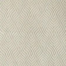 Oatmeal Herringbone Decorator Fabric by Duralee