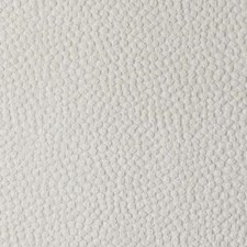 Ivory Dots Decorator Fabric by Duralee