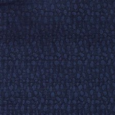 Sapphire Animal Skins Decorator Fabric by Duralee