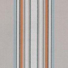 Jute Diamond Decorator Fabric by Duralee