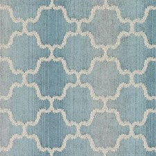 Seaglass Chenille Decorator Fabric by Duralee