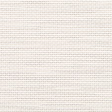 Parchment Geometric Decorator Fabric by Duralee