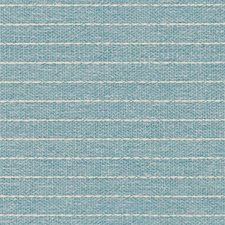 Caribbean Stripe Decorator Fabric by Duralee