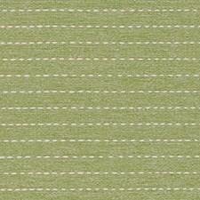 Peridot Stripe Decorator Fabric by Duralee