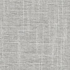Grey Chenille Decorator Fabric by Duralee