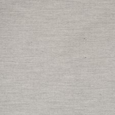 Limestone Decorator Fabric by Silver State