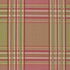 Paris Decorator Fabric by Kasmir