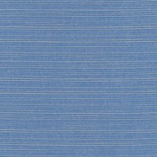 Galaxy Decorator Fabric by RM Coco