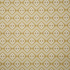 Soleil Damask Decorator Fabric by Pindler