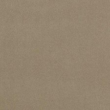 Latte Solid Decorator Fabric by Duralee