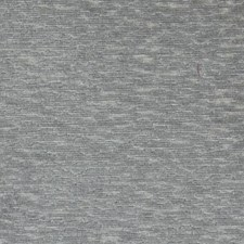 Stone Solid w Decorator Fabric by Duralee