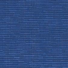 Marine Decorator Fabric by Duralee