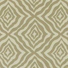 Straw Abstract Decorator Fabric by Duralee