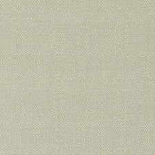 Celadon Basketweave Decorator Fabric by Duralee