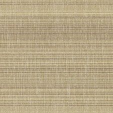 Honey Solid w Decorator Fabric by Duralee
